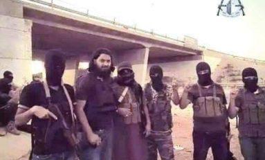 Libia: uomini-bomba schierati con le forze di al Sarraj
