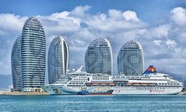 Il cyber risk management nel settore marittimo