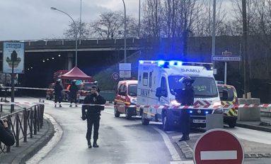 Francia: nuovo atto di terrorismo islamista