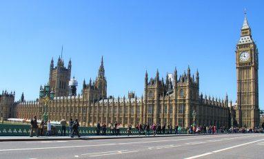 Brexit: per vivere in Gran Bretagna servono i punti