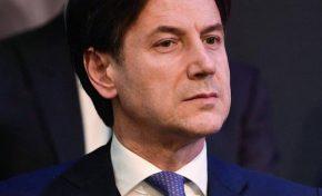 Anche l'Italia ha il suo virus: la sindrome del Marchese