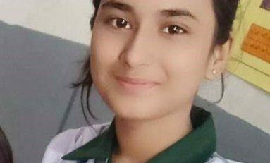 Pakistan: bambina ha le mestruazioni e quindi può sposarsi