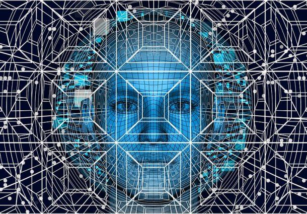Intelligenza Artificiale e etica: Ibm e Microsoft con il Vaticano