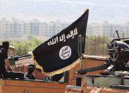 Terrorismo: lo Stato Islamico rinasce