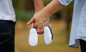 Arriva Ivy: l'algoritmo per una gravidanza di successo