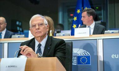 Libia: Ue chiude Sophia e apre la missione contro i turchi