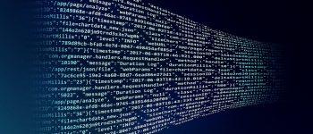 Incidenti cibernetici: principale fattore rischio per aziende