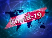 Covid-19 e ipotesi: cui prodest?
