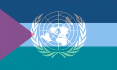 L'Onu vara le liste nazisteggianti contro Israele