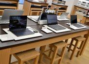 Apple, Google e Microsoft vogliono lasciare la Cina?