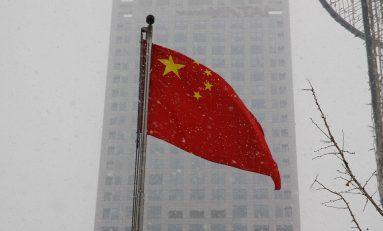 Coronavirus: la Cina non è un modello da seguire