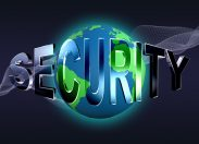 DevSecOps: dalla cybersecurity al dominio cibernetico -3