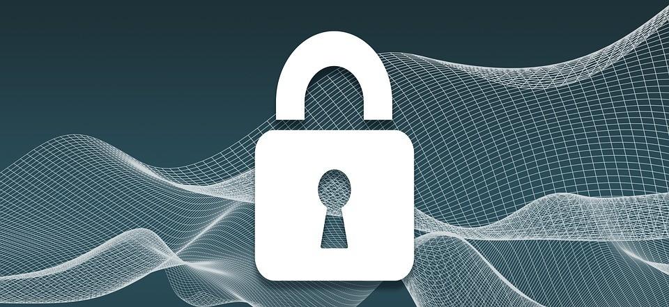 DevSecOps: dalla cybersecurity al dominio cibernetico – 2