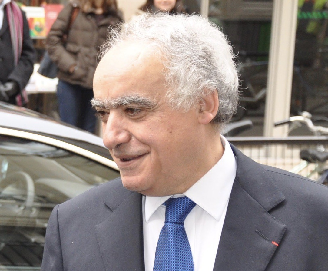 Libia, Salamè lascia l'incarico: l'Italia che farà?