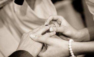 Separazione tra coniugi: quando spetta il mantenimento?