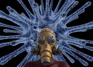 Il coronavirus non ferma i criminali del web