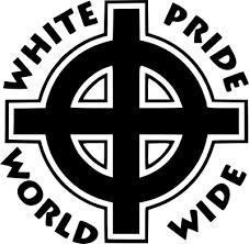 """Suprematisti bianchi a infetti: """"Diffondete covid-19 tra ebrei e polizia"""""""