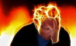 Covid-19: ansia e stress i disturbi da quarantena