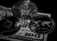 Criptovalute: cosa si prepara nel sottobosco delle Banche Centrali