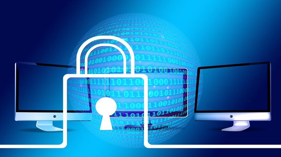 Information security per i servizi web della PA