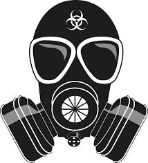 Il mondo impazzito ai tempi del coronavirus