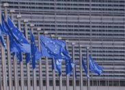 Verso il Fondo Europeo per la Difesa: nuovi bandi industriali e di ricerca