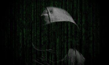 Cyber, rete sanitaria a rischio attacco: servizi segreti allertati