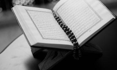 Covid-19 e Ramadan: occhi puntati sulla rottura del digiuno