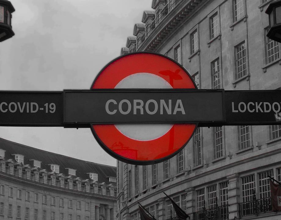 Regno Unito: il numero di decessi per Covid-19 sale a 32.000