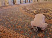 Covid-19, moschee: riapertura a rischio per piccole e medie
