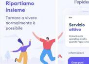 Parte la App Immuni, ma è solo propaganda governativa