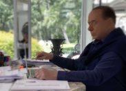 Vicenda Berlusconi: la Procura di Roma indaga...per Perugia