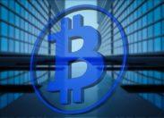 Bitcoin entra nelle banche americane