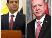 Libia: segnali di guerra tra Egitto e Turchia