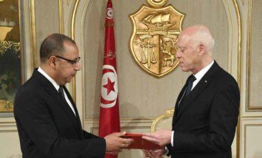 Tunisia: Fratelli musulmani e migranti, le due sfide di Mechichi e Saied