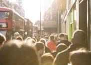 Covid-19, Regno Unito: le misure per far ripartire il Paese entro Natale