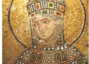 Turchia: puttane le donne e puttane le Madonne cristiane