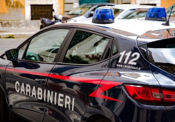 """Sindacati militari, Usic carabinieri a Corda: """"Non conosce la materia"""""""