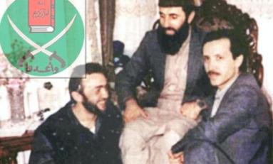 Da Israele alla Libia: Fratelli musulmani alla riscossa