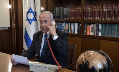 Accordo Israele Emirati: tra pace duratura e minacce estremiste