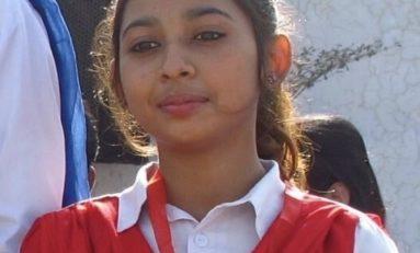 Pakistan: minorenne cattolica rapita e violentata