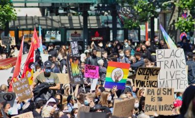 Afroamericani: chi sono i veri razzisti?