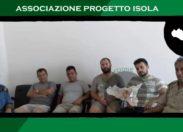 Libia: Di Maio non va da Haftar e il generale sequestra i pescherecci italiani