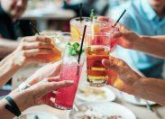 L'alcol fa male...anche alla politica