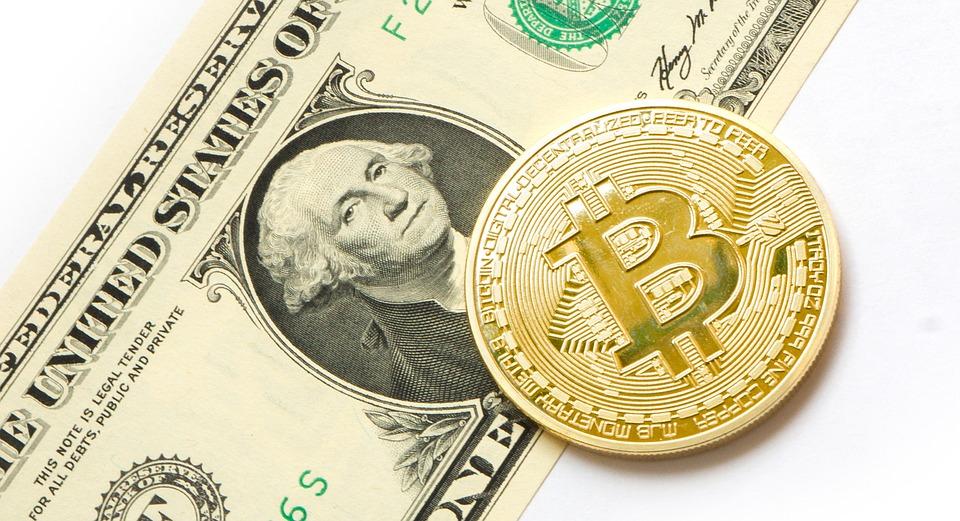 Bitcoin: cosa sta accadendo negli Stati Uniti