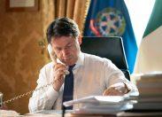 Processo Salvini, il gup sentirà i Ministri: sicuri che c'è da gioire?