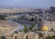 Iran apre alle criptovalute: scacco matto agli Usa?