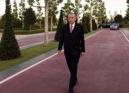 Turchia: chi farà fuori Recep Tayyip Erdogan