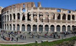Turismo. Emergenza Covid: Italia perde la metà delle presenze