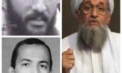 Al Qaeda: morto al Zawahiri, al suo posto Saif al Adel